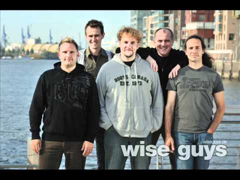 wise guys jetzt ist sommer jim noize bootleg youtube. Black Bedroom Furniture Sets. Home Design Ideas