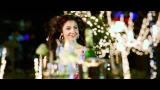 Band Baaja Baaraat: Aadha Ishq Full HD Song