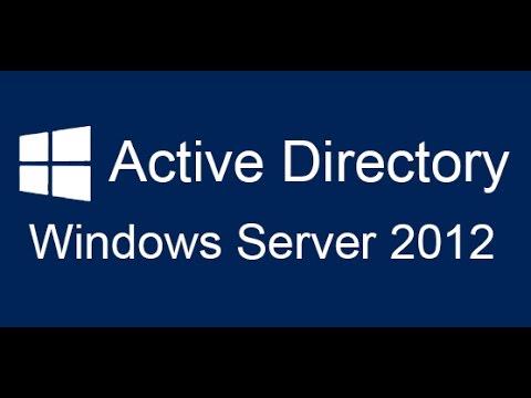 Создание нового пользователя, группы и запрет доступа к определенным файлам Windows Server 2012 R2