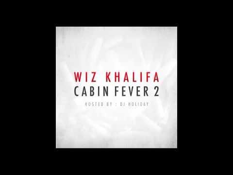 Wiz Khalifa Fucc Shit Feat Menace