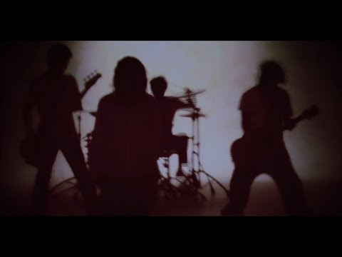 THE BACK HORN「レクイエム (Re Edit Ver)」MUSIC VIDEO