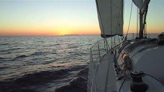 Identity (Sailing Documentary)