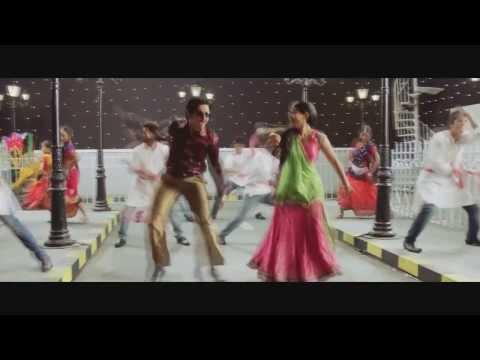 Karuya Full To Dhingana - Popat Marathi...