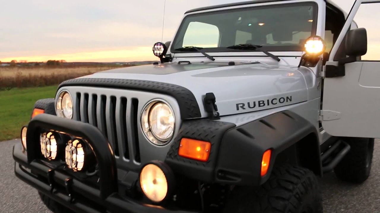 cold details wrangler sale sport ab automobiles view new door utility jk lake front doors in image left photo jeep for tire and rim black
