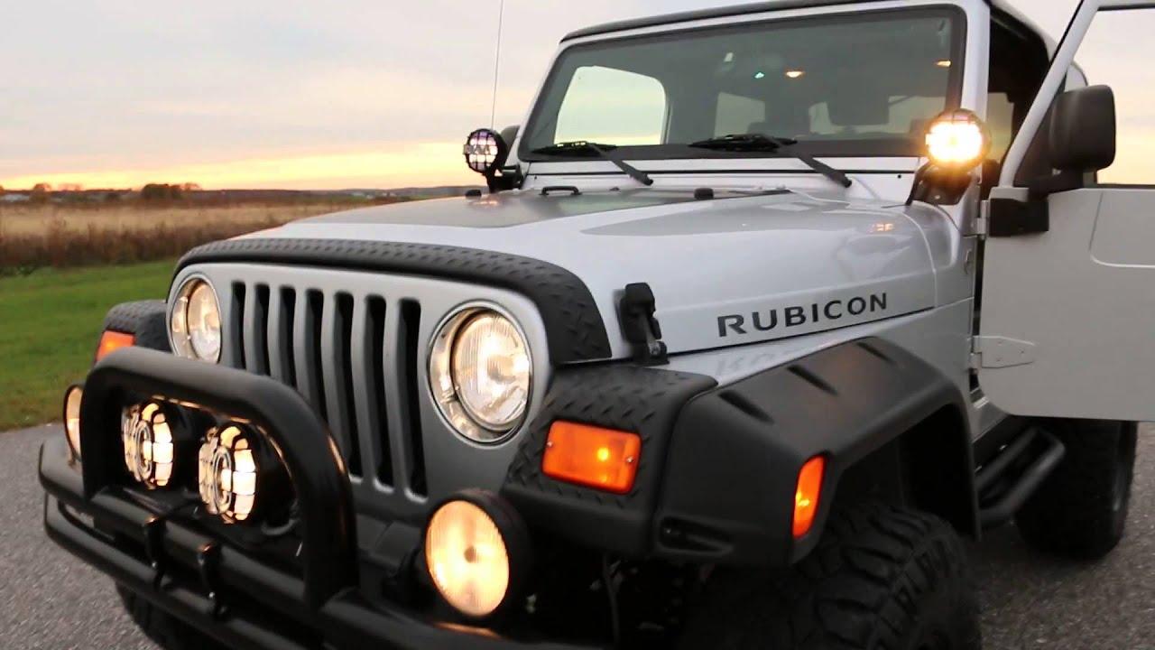 door p jk frameless wrangler top jeep rampage trailview doors kit soft