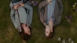 Baixar Twilight saga - music video (Radioactive-Imagine Dragons)