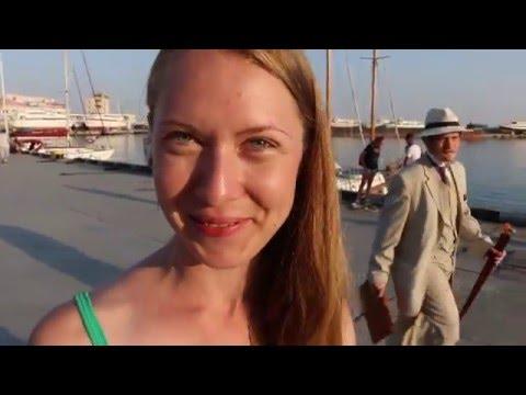 «Половинка» — сайт знакомств в Ялте для серьезных отношений
