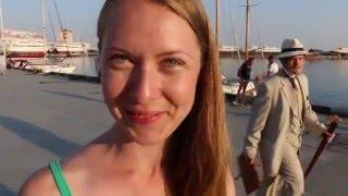 Отдых в Крыму: два дня в Ялте и экспедиция в Ливадийский дворец