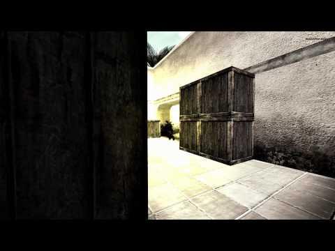 CSS | PadaZ By OrateX [1080HD]