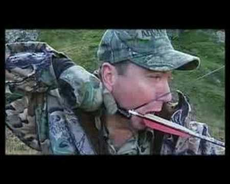 The fishing and hunting channel youtube for Fishing youtube channels
