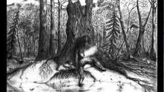 Xasthur - Stream of Subconsciousness [HD]