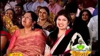 பருவமே - இளையராஜா ஒரு ஞானியல்லவா
