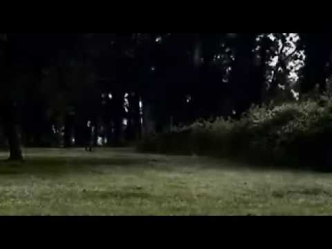 Slender Man Marble Hornets Sightings Slenderman's Theme Son...