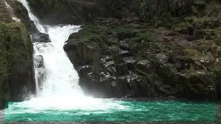 Скачать Сура Аль Кахф 18 Пещера Очень красивое чтение КОРАНА