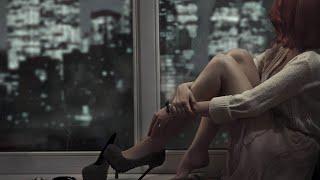 Как забыть любовника замужней женщине если сильно тянет советы психолога