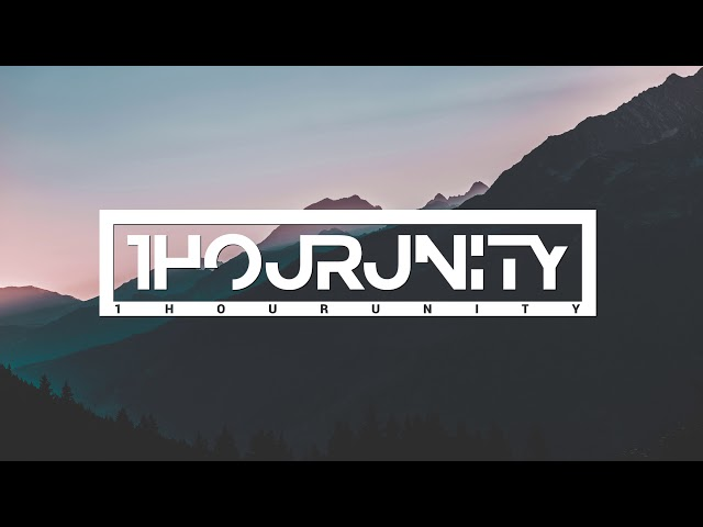 Kygo - Stranger Things ft. OneRepublic (Alan Walker Remix) [1 HOUR]