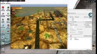 Cheat Score Air Strike 3D