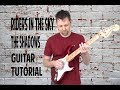 Download Riders in the sky guitar tutorial by Ken Mercer MP3 song and Music Video