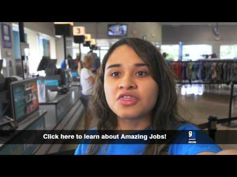 Goodwill Careers - Amazing jobs 3