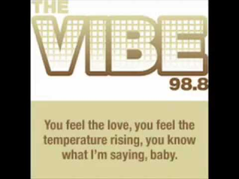 Gta IV - The Vibe 98.8 - Jill Scott - Golden