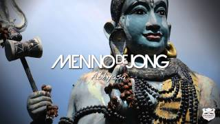 Menno de Jong - Abhyasa [In Trance We Trust]
