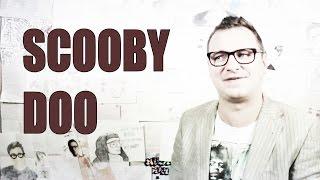 Przemyślenia Niekrytego Krytyka: Scooby Doo