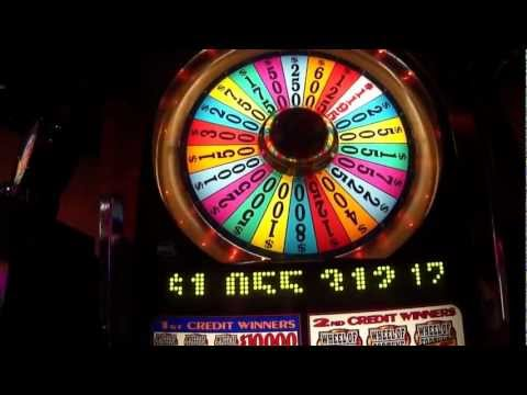 jackpot wheel casino no deposit code 2019
