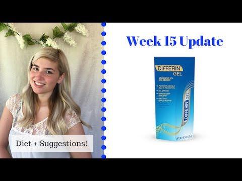 unthriftily obat cefadroxil kapsul 500 mg untuk apa