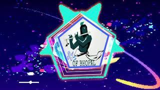 3 49 MB] Download Lagu KHALIBALI MIX DJ OSL PRODUCTION MP3 - Cepat