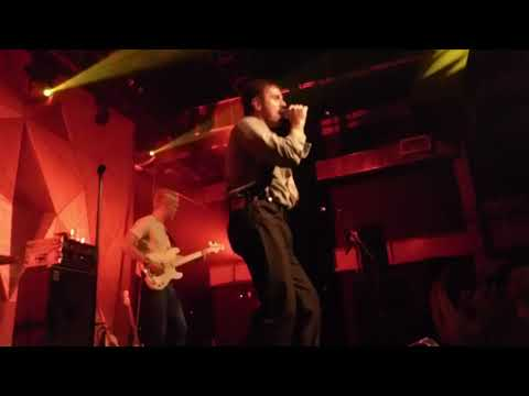 """According2g.com presents """"Sex on the Brain"""" live by Jake Shears in NYC"""