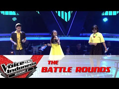 "Andrew & Fany & Kiran""Love Never Felt So Good""