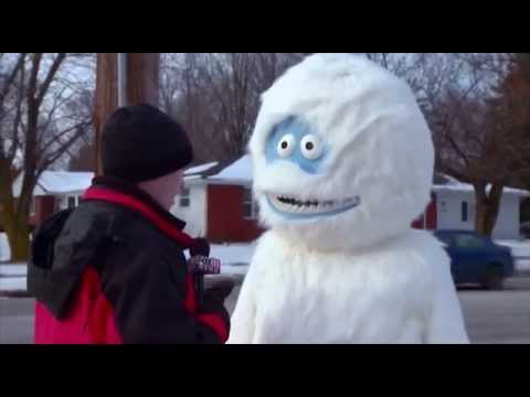 Abominable Snowman Pictures Hq