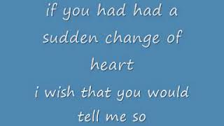 Download Mp3 Roberta Flack & Donnie Hathaway - Where Is The Love - Lyrics - 1972