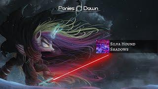 Silva Hound - Shadows [Electro]