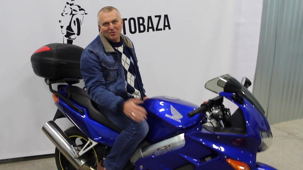 Купил мотоцикл — получи права, купи мотошлем! - YouTube