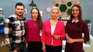 Інноваційний формат уроків для нової української школи. Ранок (15.04.19)