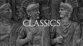 Why Classics?