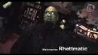 DJ MITSU THE BEATS - Untitled No.9