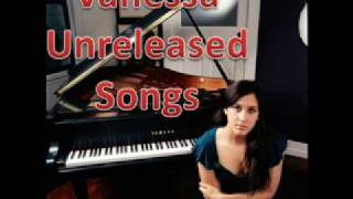 Watch Vanessa Carlton Swindler video
