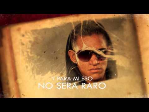 King Flyp - Te Extraño Papa.(Video Liryc...