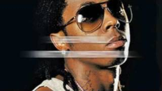 LIL WAYNE SHE WILL INSTRUMENTAL (FREE DOWNLOAD)
