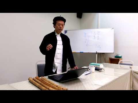 a0drtai哲學博士林安梧教授「歸去來辭」。