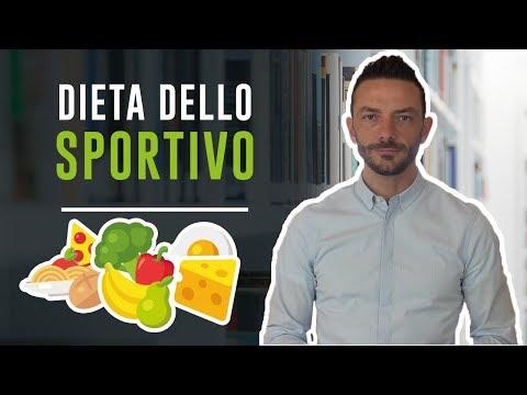 dieta-dello-sportivo