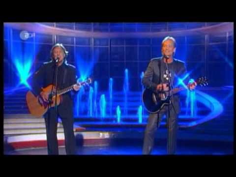 Download Chip Hawkes & Olaf Berger Duet