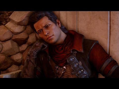 Judgments (all options)   Dragon Age: Inquisition