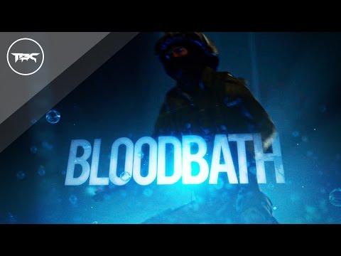 """T3C COMP²: """"BLOODBATH"""" by exon #36"""