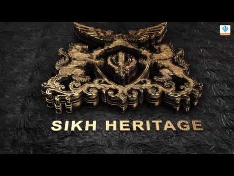 Sikh Heritage: Episode 4 - Royal Pavilion Museums, Brighton