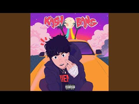Wake and Bake (feat. Futuristic swaver) / Kash Bang