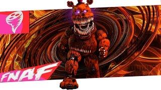 "Baixar Five Nights at Freddy's Music: ""FNAF Zombie Apocalypse"" ✔"