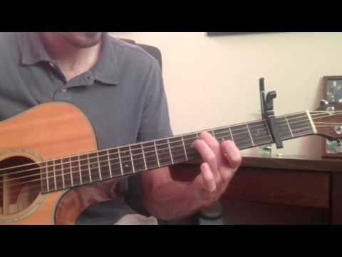 Though You Slay Me chords by Shane And Shane - Worship Chords